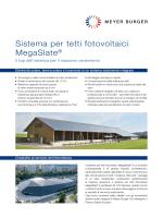 FS MegaSlate 185 135 it (, 543.2Kb)