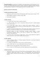 Protocollo operativo tra Comuni della Versilia e Azienda USL 12