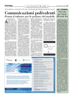 Articolo Italia Oggi_06-02-2014