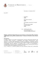 """Download Testo del documento (File """"RELAZIONE"""" di 369,02 kB)"""