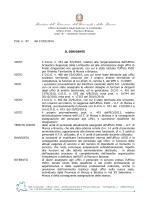 UST Monza e Brianza - Ufficio scolastico regionale per la Lombardia