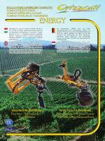 Scarica 0203 ENERGY1