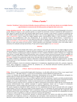 PDF Brochure Cena - Studio Medico Perrone