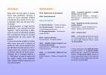 Brochure - AISPrev
