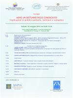 2014.05.10 convegno in Piemonte
