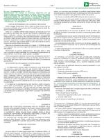 bando dalmati 2014-2015 - Il Consiglio