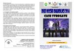 CASE STREGATE - Comune di Castel Bolognese