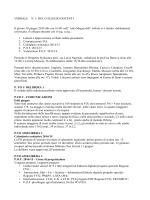 Verbale collegio docenti 30 giugno 2014