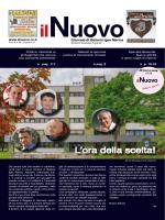 IL_Nuovo_pubblicazioni_files/Il nuovo bassa