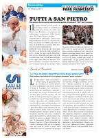 news letter 7 giugno milano_Layout 1