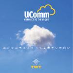 Brochure UComm