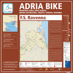 Cervia - Ravenna Intorno
