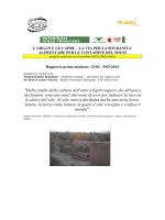rapporto prima missione Marocco_MAR-2014 - SIVtro