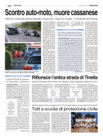 incidente_canone_rai_prealpina_01_07_2014 (1)