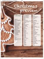 Anteprima Natale [pdf]