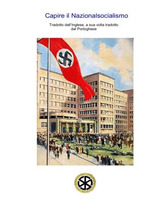 Capire il Nazionalsocialismo