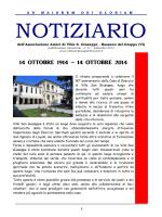 N° 31 09/2014 - Villa San Giuseppe - Bassano del Grappa