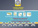 VPN Gualtieri - Soroptimist International Italia