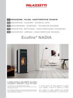Ecofire® NADIA - Nutech Renewables Ltd