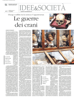 petrusewicz_Crani_Quotidiano_9:4:14
