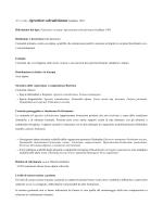 47.1.3 Agrostion schraderianae - prodromo della vegetazione d