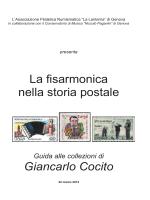 Paganini depliant.indd - Associazione Filatelico Numismatica La