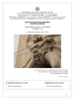 Documento 15 maggio 2014 5TA - Istituto Cataudella Scicli