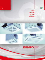 UCS 2014 - Eurapo S.r.l.