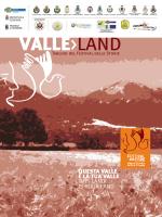 Festival delle Storie 2014 - Biblioteche Valle del Sacco