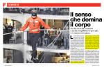 Leggi tutto - AMMI Italia - Associazione Malati Menière Insieme