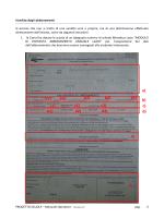Vendita Abbonamenti - Liceo E. Majorana Latina