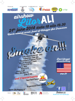 airshow - fly4enjoy