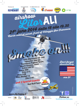airshow - fly4enjoy