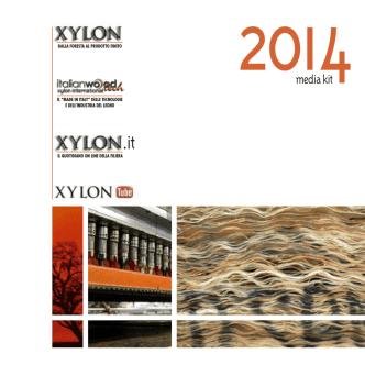 2014media kit