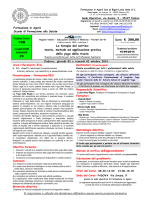 2014-10-02 YDR Locandina Padova al 2014-06