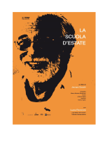 Jacopo Quadri - Studio PUNTOeVIRGOLA