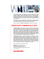 Assistente Commerciale _I