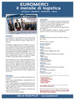 Piano editoriale 2015 dei focus e degli special