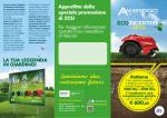 Eco-Incentivi Rottamazione 2014