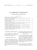 50 - Camera dei Deputati