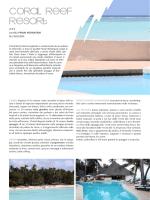 PDF Struttura