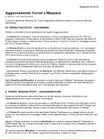 archivio news 27-11-2012 / 03-07-2014