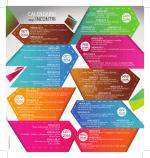brochure universita - Comune di Gazzo Veronese