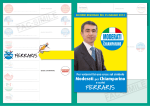 Come si vota - Giovanni Maria Ferraris
