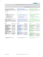 131023 Technische Angaben_mS_de-fr-it.indd