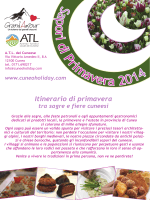 Sapori di Primavera 2014.pub
