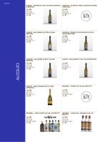 ALCOLICI - Dolciaria Pegorin Tullio