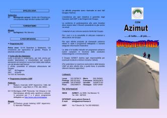 Azimut_programma_2015