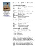 Download - Parish Mont Carmel