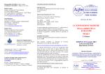 Info - Associazione Italiana di Fisica in Medicina